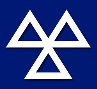 Ministry of Transport MOT symbol